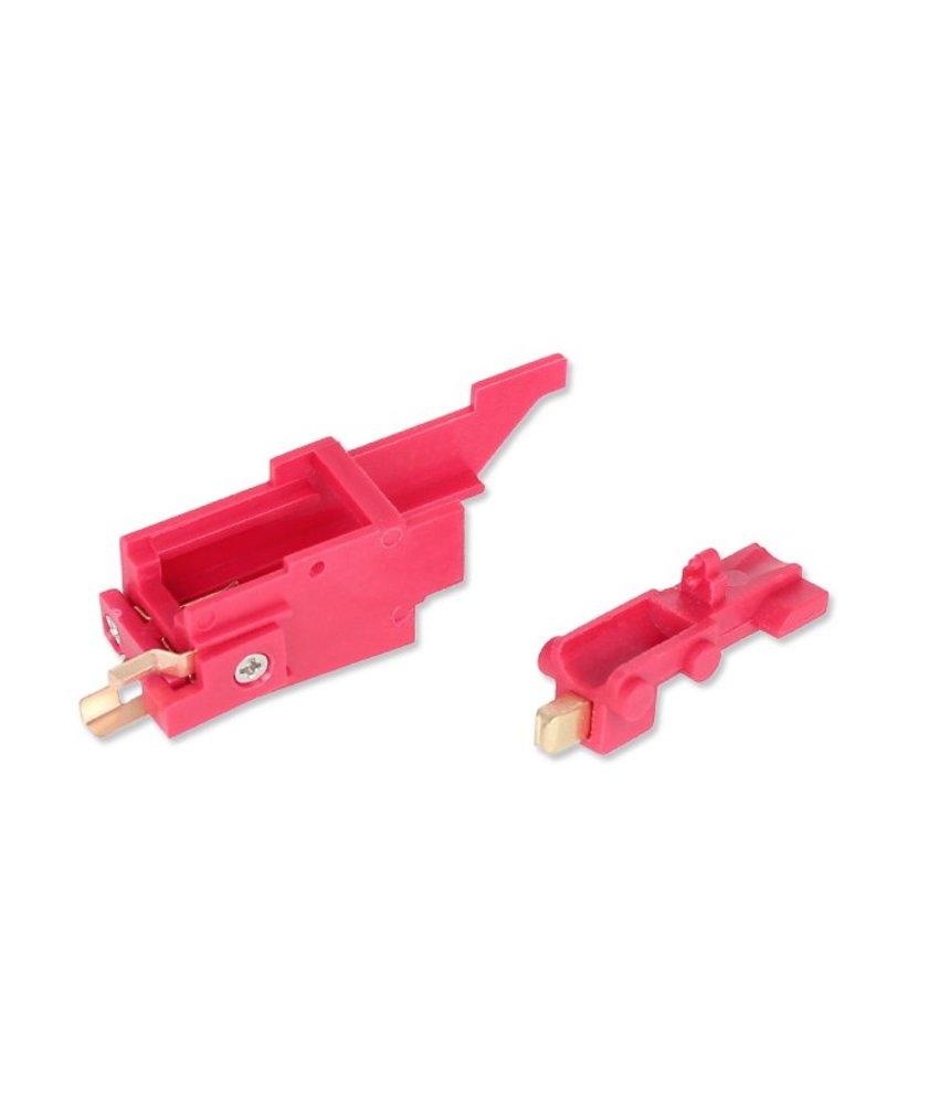 ArmaTech V3 Switch