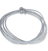 ArmaTech Silver Plated Wire 2m