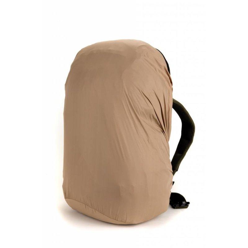 Snugpak Aquacover 35 (Desert Tan)