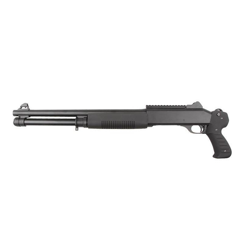 GFC Guns GFG25 Shotgun