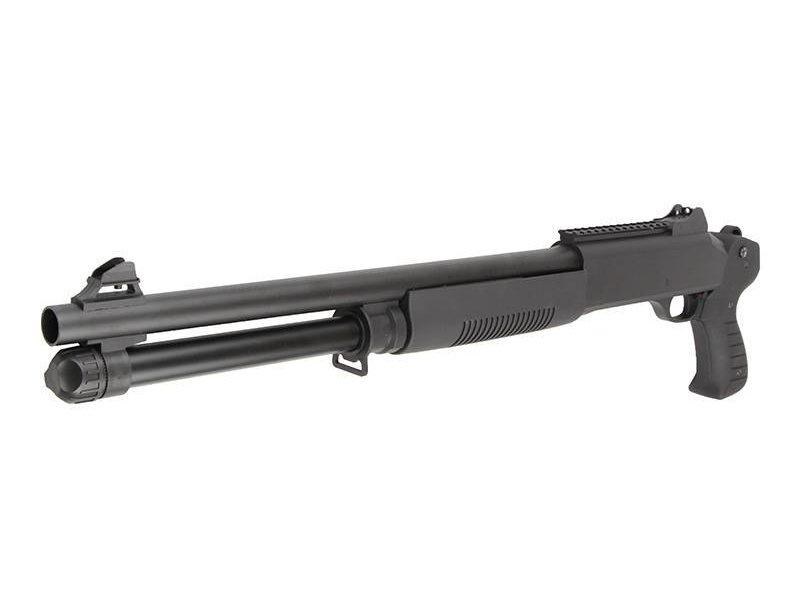 GFC Guns GFG25 Shotgun