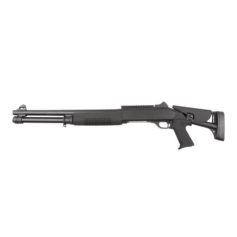 GFC Guns GFG27 Shotgun