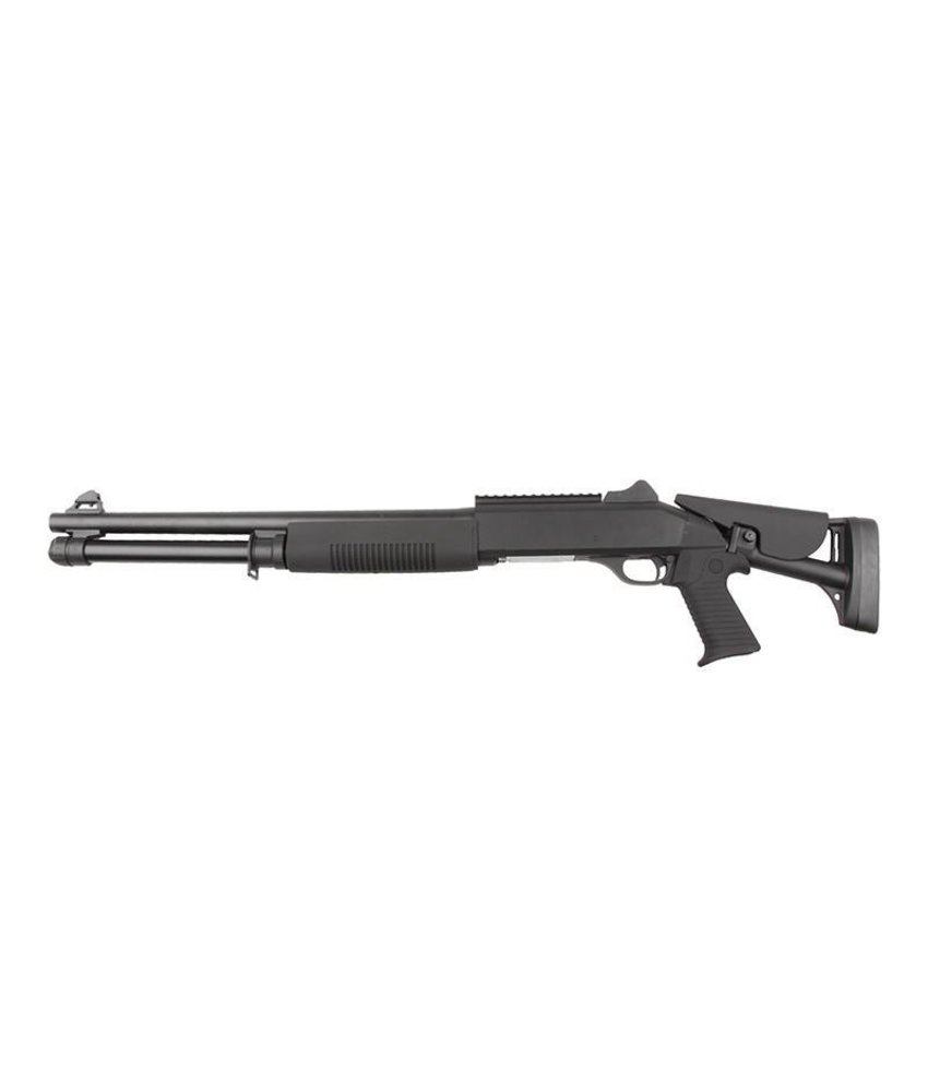 GFC Guns GFG27 Shotgun
