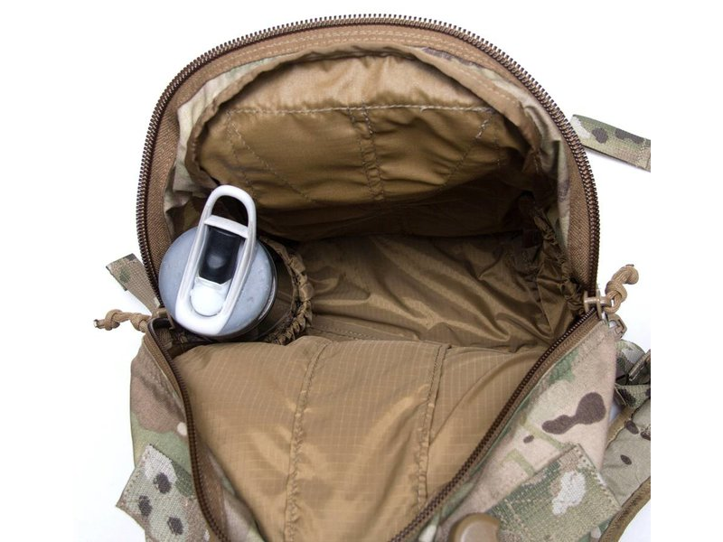MIL-SPEC MONKEY Adapt Pack Backpack