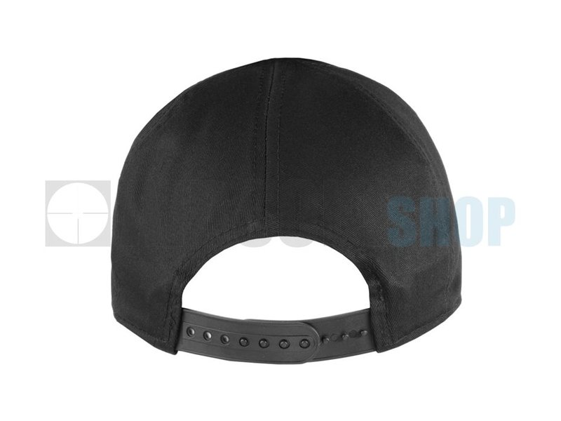 Oakley SI Cap MK1 Mod 0 (Black)