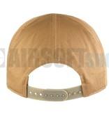 Oakley SI Cap MK1 Mod 0 (Coyote)