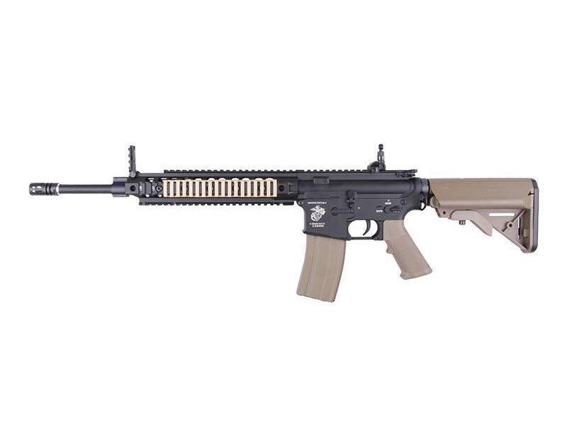 Specna Arms SA-B03-HT (Half-Tan)