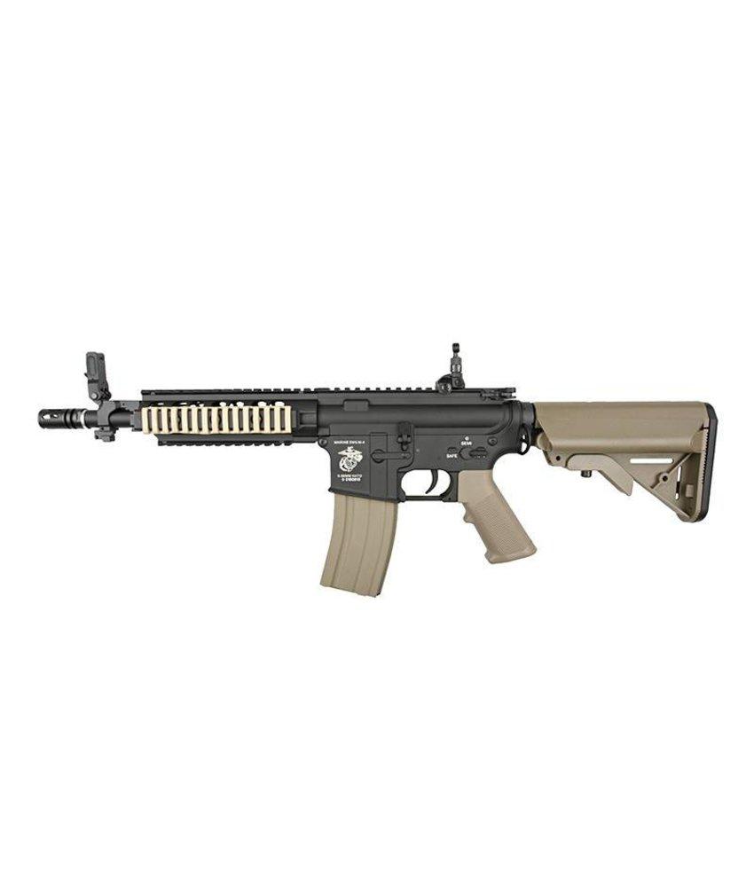 Specna Arms SA-B04-HT (Half-Tan)