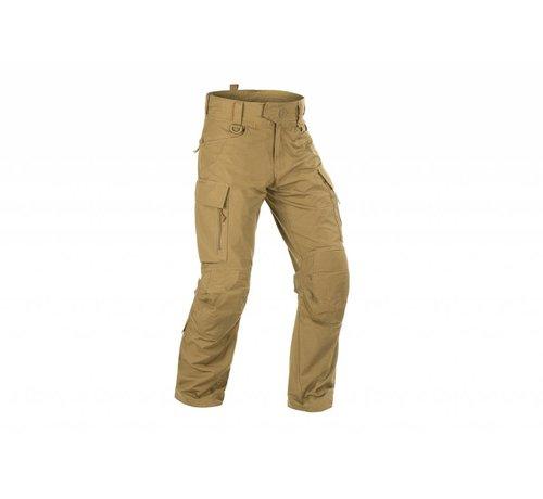 Claw Gear Raider MK.IV Pants (Coyote)