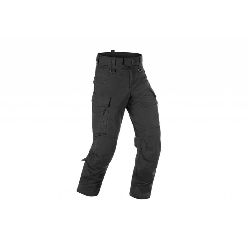 Claw Gear Raider MK.IV Pants (Black)