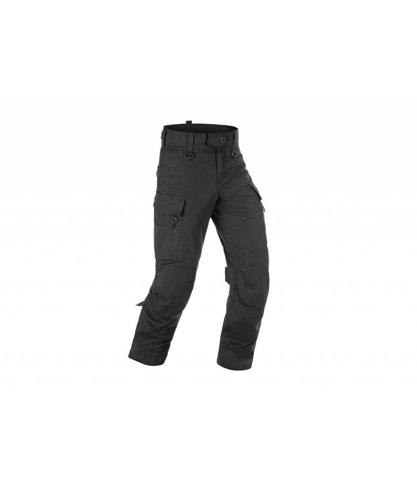 Claw Gear Raider MK.IV Pants (Black)