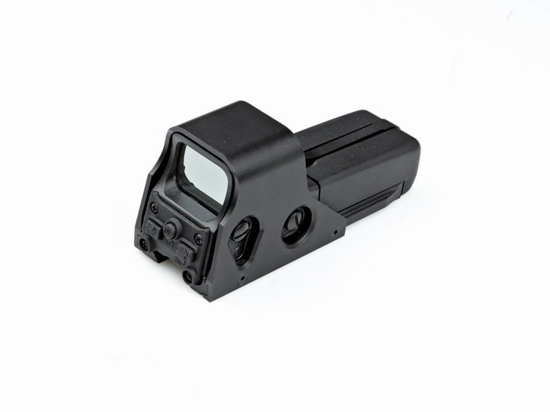 Strike Systems 552 Holographic Dot Sight