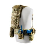 Tasmanian Tiger Bladder Pouch (Multicam)