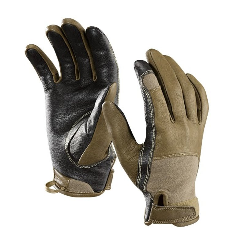 8b5b68ea41 Oakley Si Assault Touch Gloves Review - Bitterroot Public Library