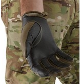 Arc'teryx Assault Gloves FR