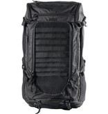5.11 Tactical Ignitor Backpack (Black)