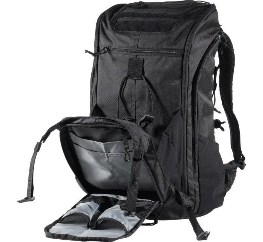 Ignitor Backpack (Black)