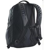 Under Armour Quantum Backpack (Black)