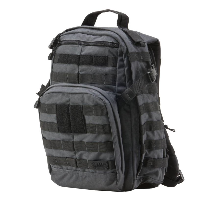 RUSH 12 Backpack (Double Tap)