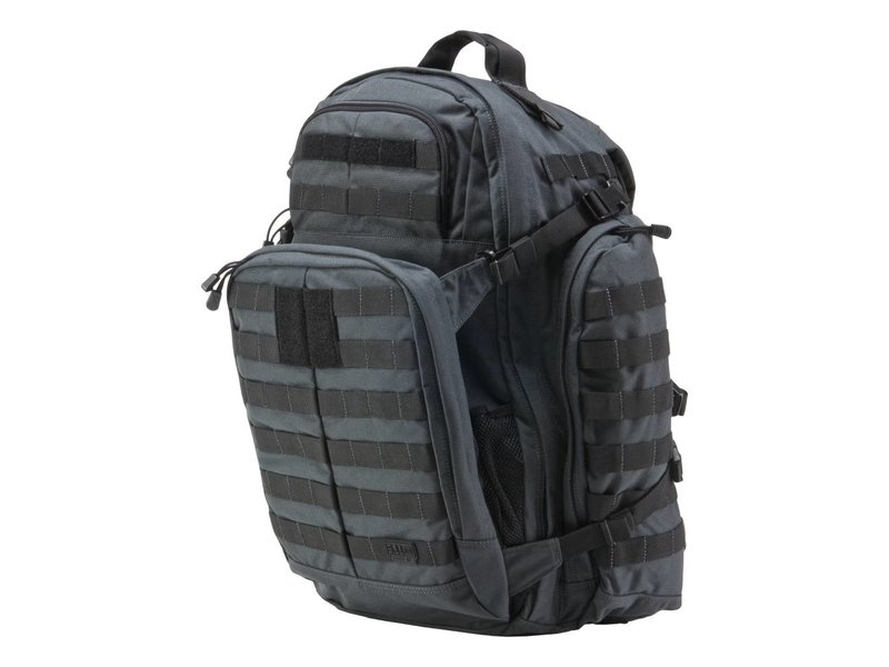 5.11 Tactical RUSH 72 Backpack (Double Tap)