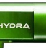 Wolverine HYDRA V3 TM M14 System