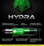 Wolverine HYDRA Straight Nozzle M4 Series
