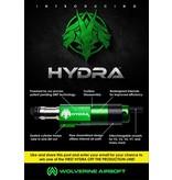 Wolverine HYDRA Straight Nozzle VFC SCAR-H