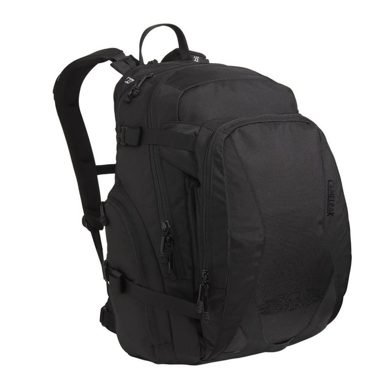 Camelbak Urban Assault XL (Black)