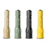 SureFire G2X-C Tactical 320 Lumens (Yellow)