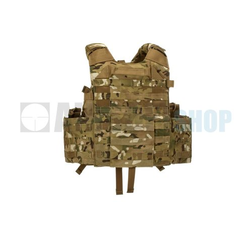 Invader Gear 6094A-RS Plate Carrier (ATP)