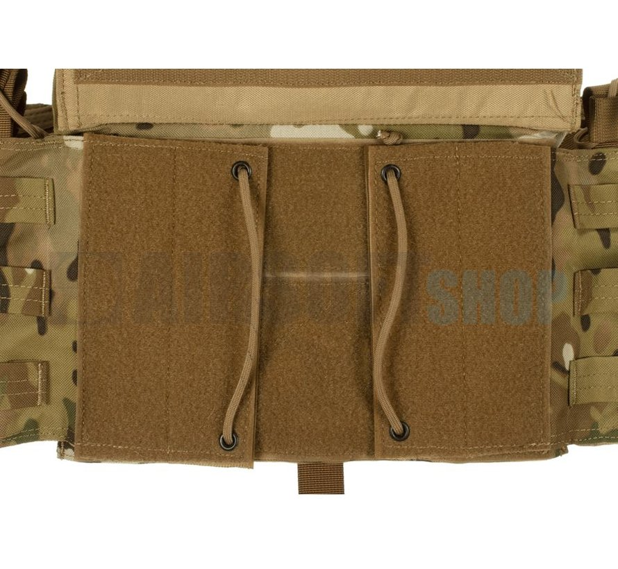 6094A-RS Plate Carrier (ATP)