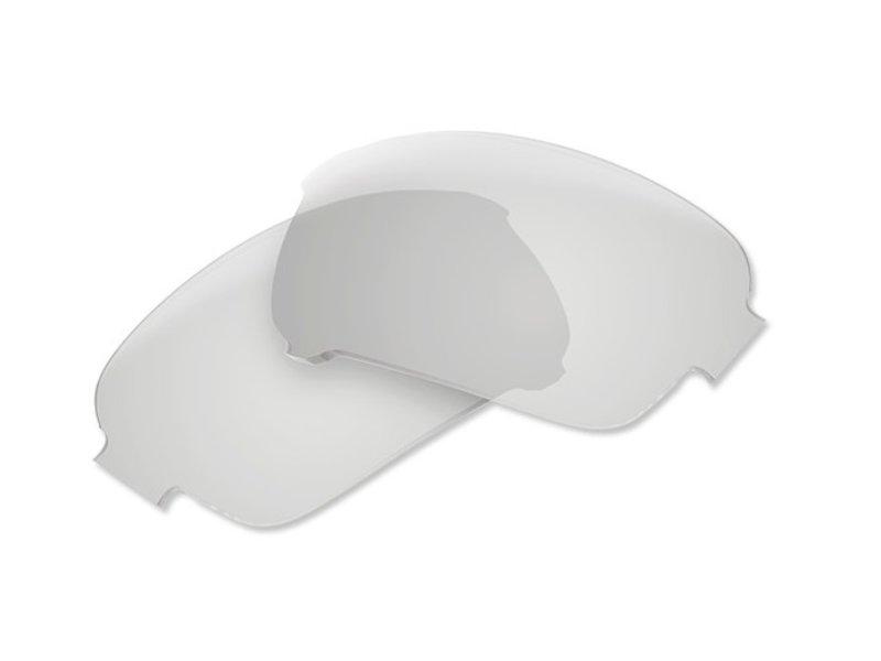 ESS Rollbar Lenses (Clear)