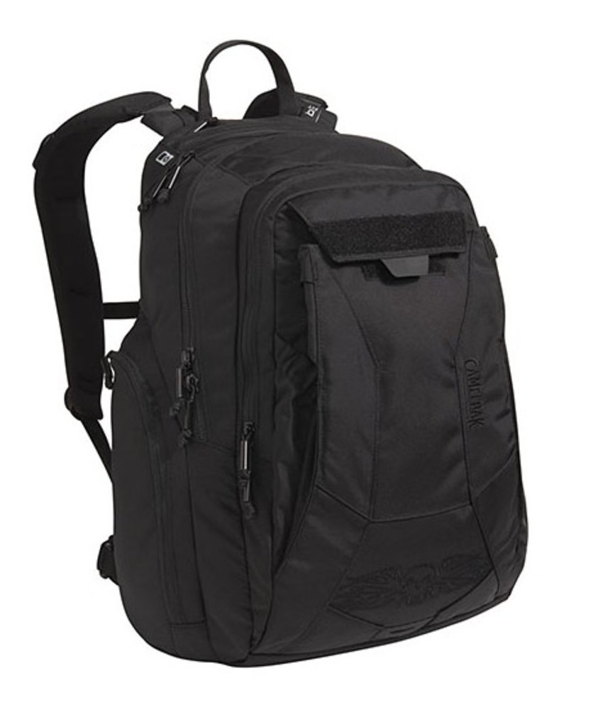 Camelbak Urban Assault (Black)