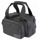 5.11 Tactical Small Kit Tool Bag (Black)