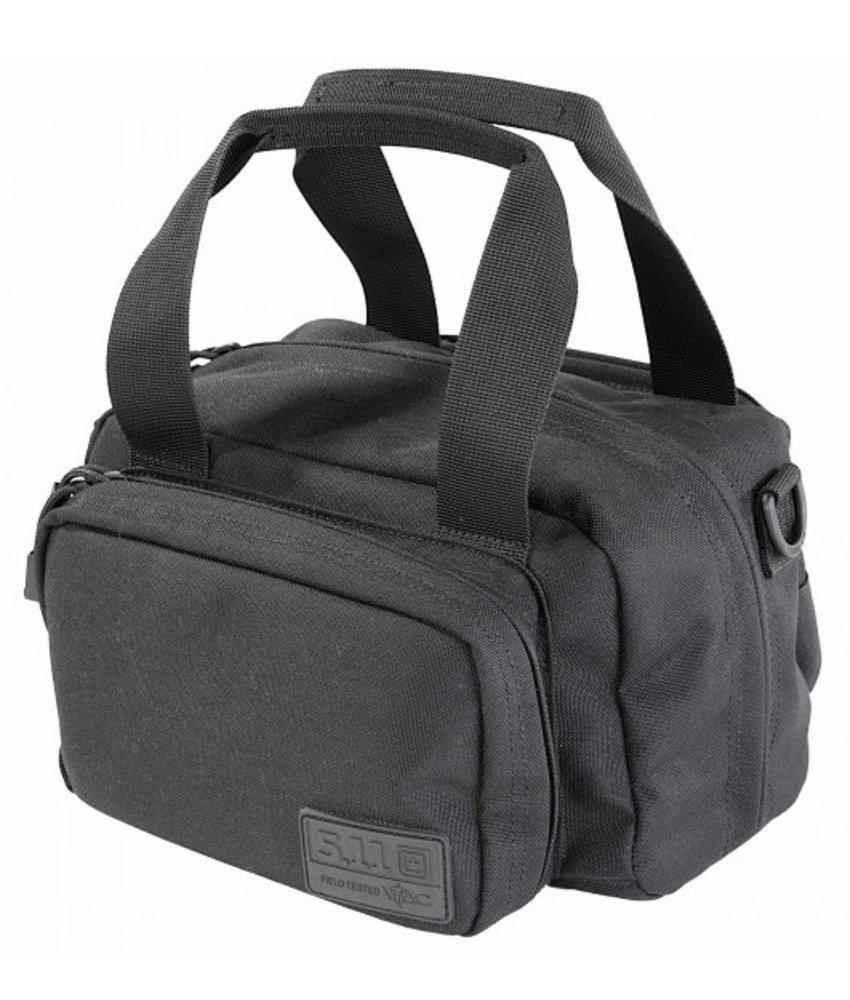 5.11 Tactical Small Kit Tool Bag (Black)