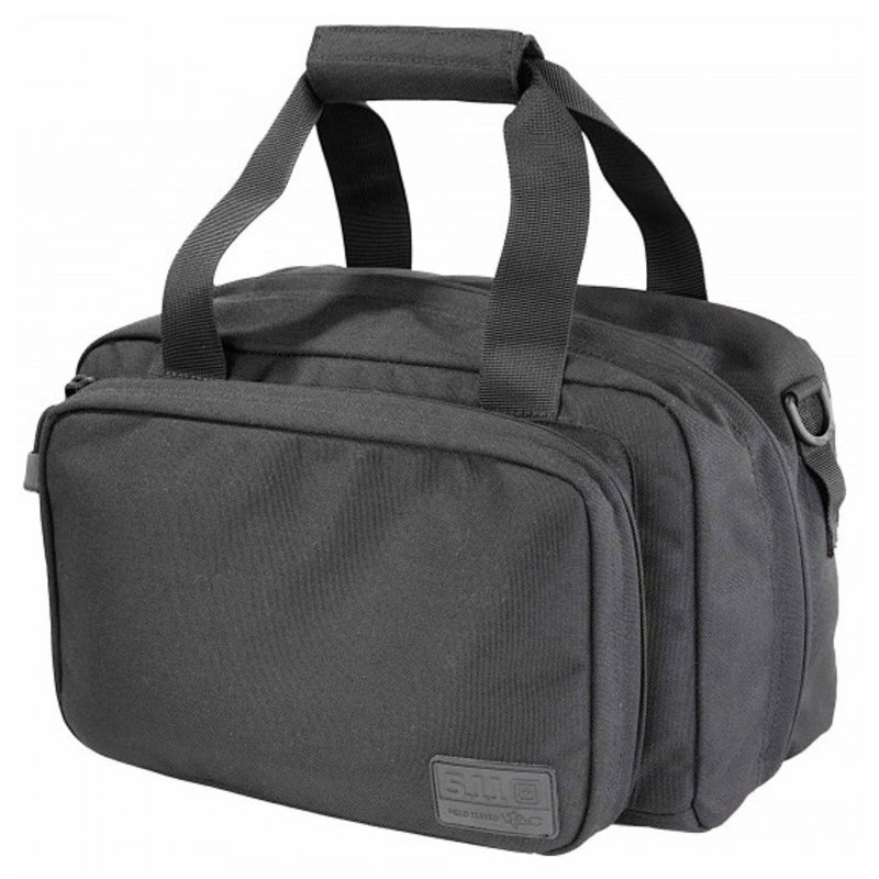 5.11 Tactical Large Kit Tool Bag (Black)