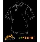 Helikon UTL Polo Shirt (Black)