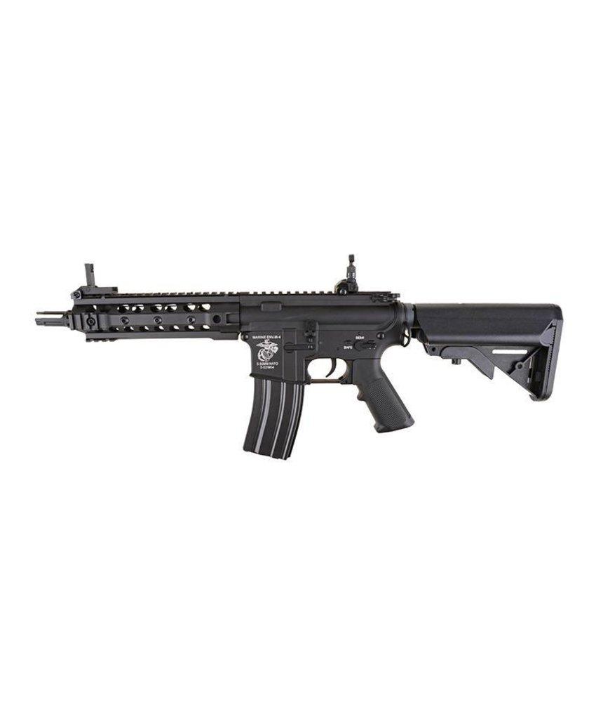 Specna Arms SA-B11 URX