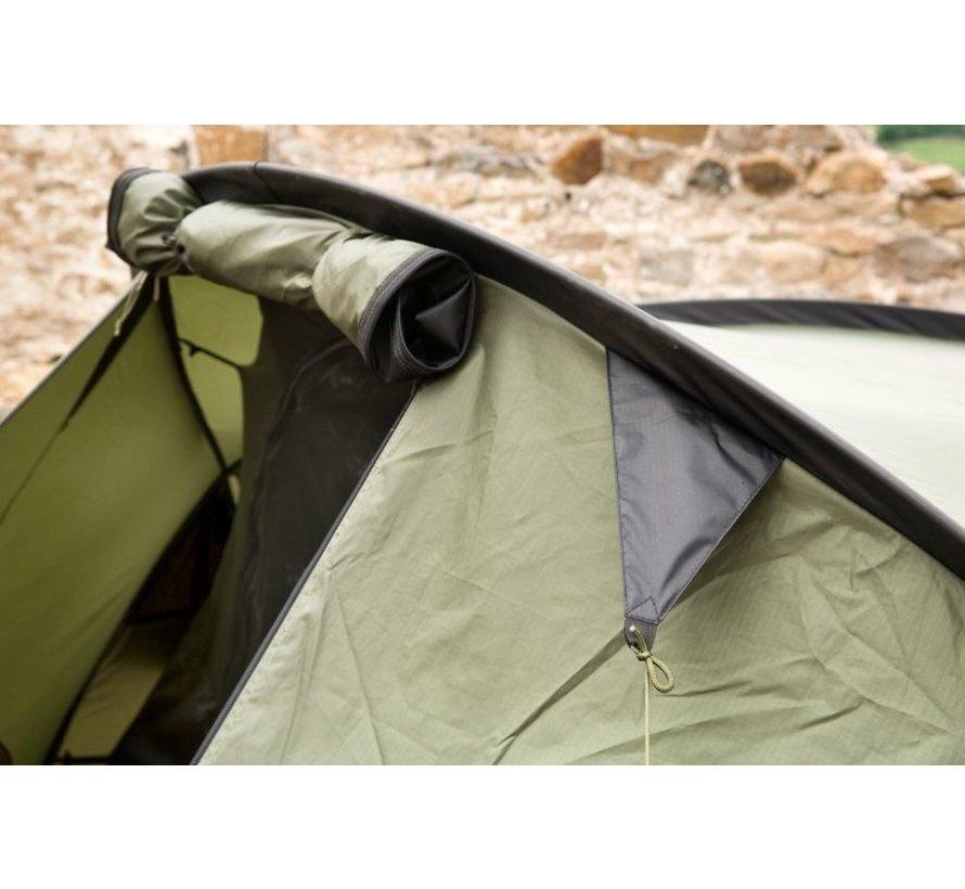 Scorpion 2 Tent