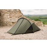 Snugpak Scorpion 2 Tent