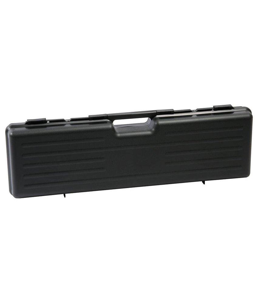 Negrini Rifle Hard Case (81x23x10)