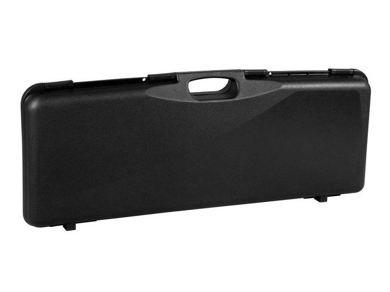Negrini Rifle Hard Case (82x29.5x8.5)