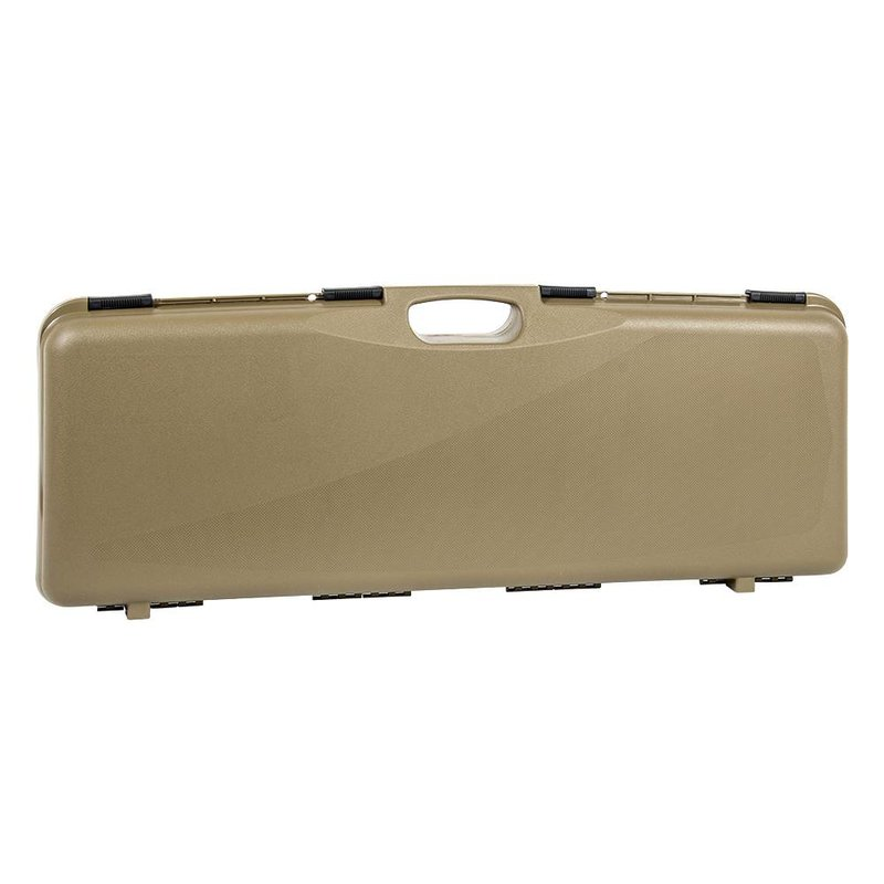 Negrini Rifle Hard Case (82x29.5x8.5) Coyote
