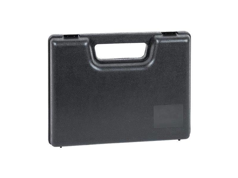 Negrini Pistol Hard Case (22x18x5.5)