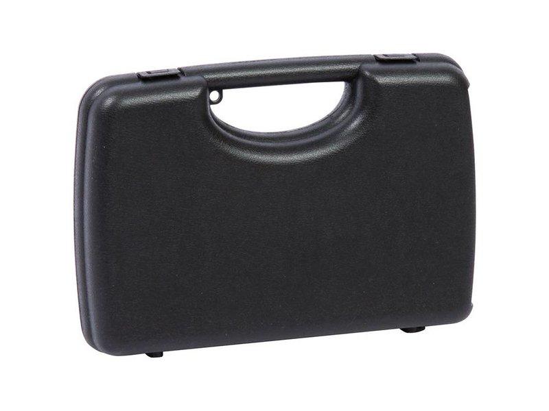 Negrini Pistol Hard Case (23.5x16x4.6)