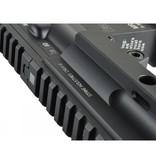 """Madbull SI Crux Rail 416 Style 13.5"""""""