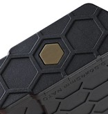 Hexmag Airsoft HexID System (Dark Earth)