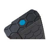 Hexmag Airsoft HexID System (Nimbus Blue)