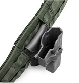 Warrior Gunfighter Belt (Olive Drab)