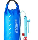 LifeStraw Mission Water Filter 5liter